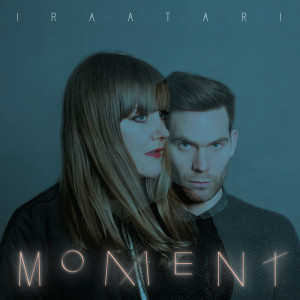 Ira Atari - Moment CD Album